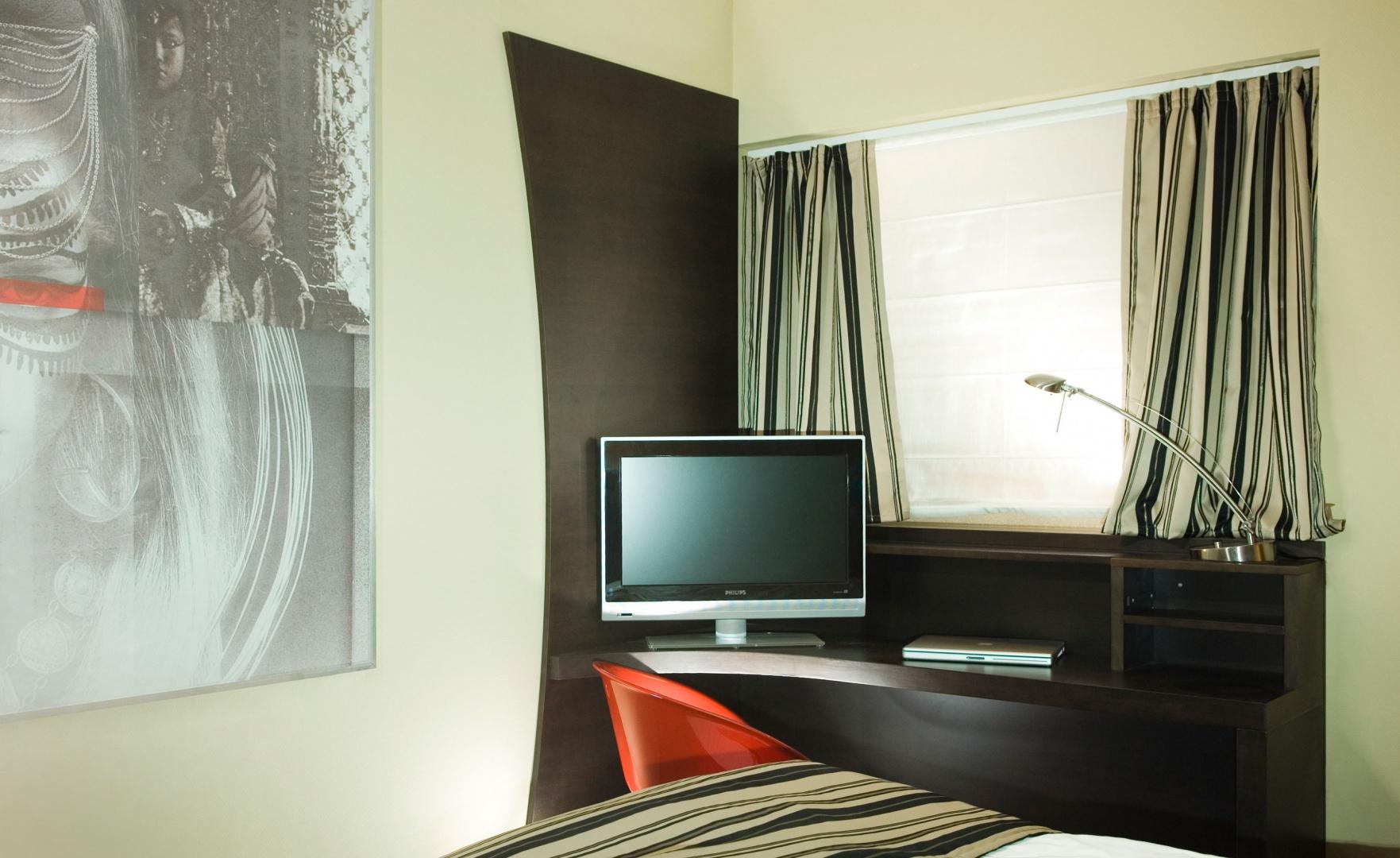 Hotel Soho